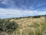 20254 Ash Creek Road - Photo 2