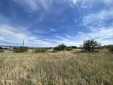 20254 Ash Creek Road - Photo 20