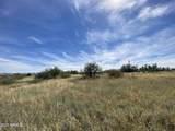 20254 Ash Creek Road - Photo 22