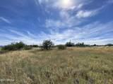 20254 Ash Creek Road - Photo 23