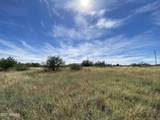 20254 Ash Creek Road - Photo 24