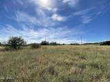 20254 Ash Creek Road - Photo 25
