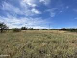 20254 Ash Creek Road - Photo 6