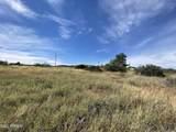 20254 Ash Creek Road - Photo 8