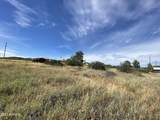 20254 Ash Creek Road - Photo 9