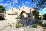 7686 Via Del Sol Drive - Photo 1