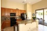7686 Via Del Sol Drive - Photo 10