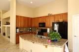 7686 Via Del Sol Drive - Photo 11