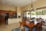7686 Via Del Sol Drive - Photo 14