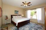 7686 Via Del Sol Drive - Photo 17