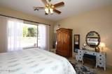 7686 Via Del Sol Drive - Photo 18