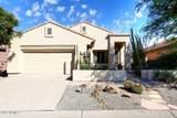 7686 Via Del Sol Drive - Photo 2