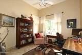 7686 Via Del Sol Drive - Photo 21