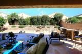 7686 Via Del Sol Drive - Photo 25