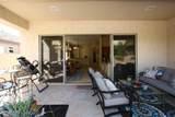 7686 Via Del Sol Drive - Photo 26