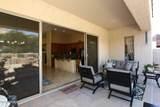 7686 Via Del Sol Drive - Photo 27