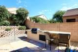 7686 Via Del Sol Drive - Photo 28
