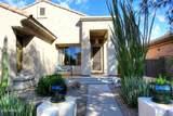 7686 Via Del Sol Drive - Photo 3