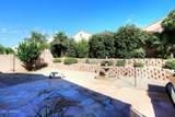 7686 Via Del Sol Drive - Photo 30