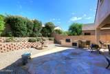 7686 Via Del Sol Drive - Photo 31