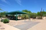 7686 Via Del Sol Drive - Photo 36