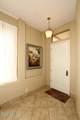 7686 Via Del Sol Drive - Photo 4