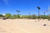 7686 Via Del Sol Drive - Photo 41