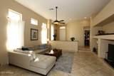7686 Via Del Sol Drive - Photo 5