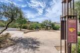 112 Moon Valley Drive - Photo 24