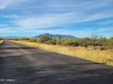 Lot B TBD Barnett Road - Photo 1
