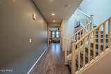 5705 Adrian Avenue - Photo 3