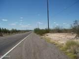 30080 Peak View Road - Photo 3