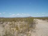 30080 Peak View Road - Photo 7