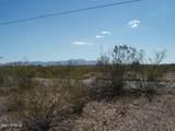 30080 Peak View Road - Photo 8
