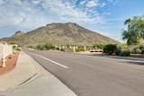 6102 Saguaro Park Lane - Photo 1
