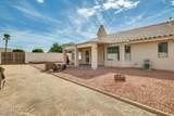 6102 Saguaro Park Lane - Photo 30