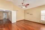 3880 Juanita Avenue - Photo 20