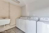 3619 Monterosa Street - Photo 17