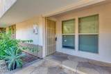 3619 Monterosa Street - Photo 2