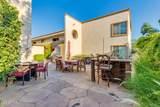 3619 Monterosa Street - Photo 20