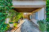 3619 Monterosa Street - Photo 5