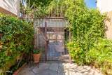 3619 Monterosa Street - Photo 6