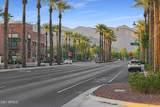 20668 Main Street - Photo 44