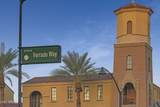 20668 Main Street - Photo 48
