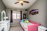 13117 Monte Vista Drive - Photo 22