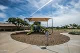 13117 Monte Vista Drive - Photo 28