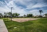 13117 Monte Vista Drive - Photo 29