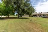 10410 Kingswood Circle - Photo 25