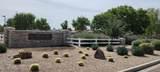 44 Desert Vista Trail - Photo 31