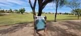 44 Desert Vista Trail - Photo 33